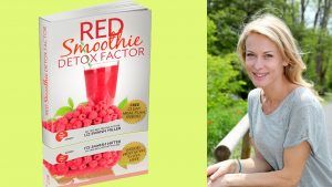 lizs-red-smoothie-detox-factor