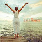 purathrive liposomal turmeric-extract