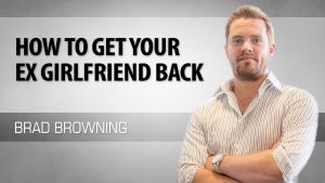 Get Your Ex Girlfriend Back after cheating