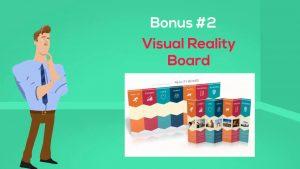 reality bending secrets download