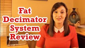 The Fat Decimator Review